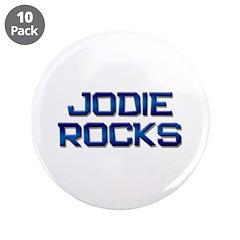 jodie rocks 3.5