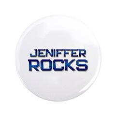 jeniffer rocks 3.5