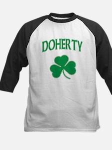 Doherty Irish Tee