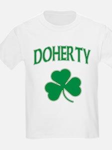 Doherty Irish T-Shirt