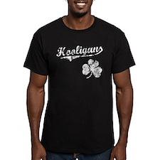 Hooligan Irish T