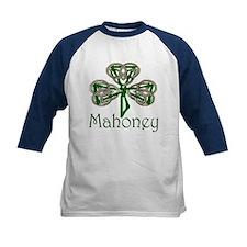 Mahoney Shamrock Tee