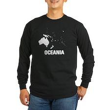 Oceania T