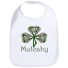Mulcahy Shamrock Bib