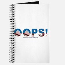 OOPS! Journal
