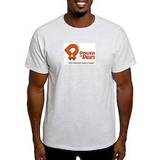 popfm copy T-Shirt