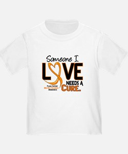 Needs A Cure 2 MULTIPLE SCLEROSIS T