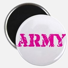 """ARMY 2.25"""" Magnet (10 pack)"""