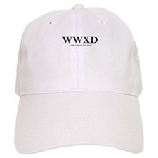 Funny Scientology Cap