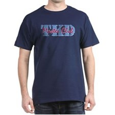 TKD Master Club T-Shirt