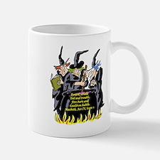 Macbeth1 Mug