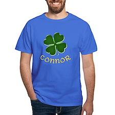 Connor Irish T-Shirt
