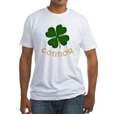 Connor Irish Shirt