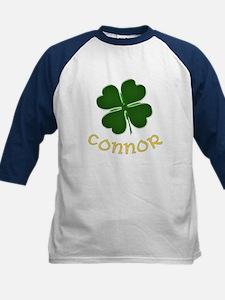 Connor Irish Tee