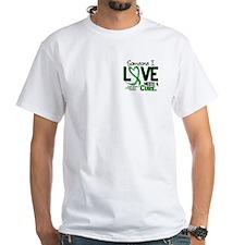 Needs A Cure 2 CEREBRAL PALSY Shirt