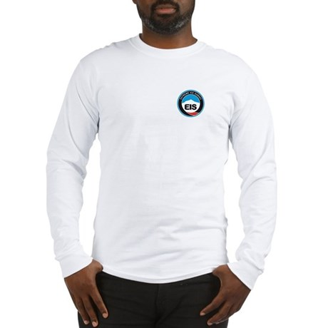 EIS Team Long Sleeve T-Shirt