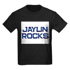 jaylin rocks T