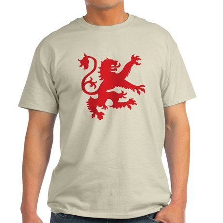 Celtic Light T-Shirt