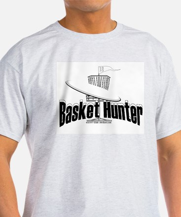 Basket Hunter T-Shirt