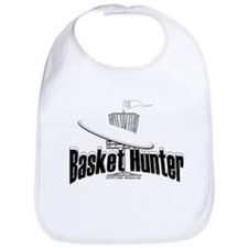 Basket Hunter Bib