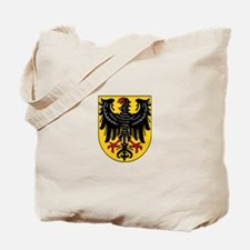 Weimar Republic Tote Bag