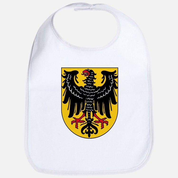 Weimar Republic Bib