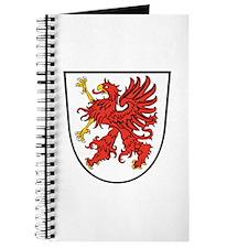 Pomerania Journal