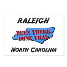 raleigh north carolina - been there, done that Pos