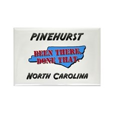 pinehurst north carolina - been there, done that R