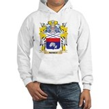 Morey Hooded Sweatshirt