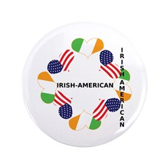 Irish American 3.5