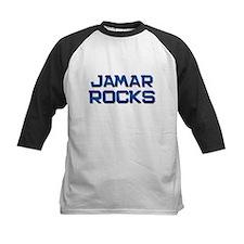 jamar rocks Tee