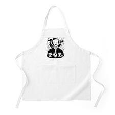 Poe BBQ Apron