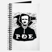 Poe Journal