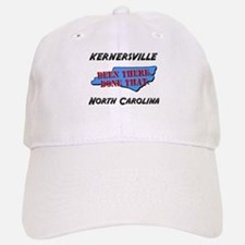 kernersville north carolina - been there, done tha