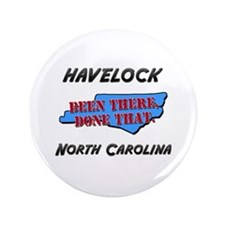 havelock north carolina - been there, done that 3.