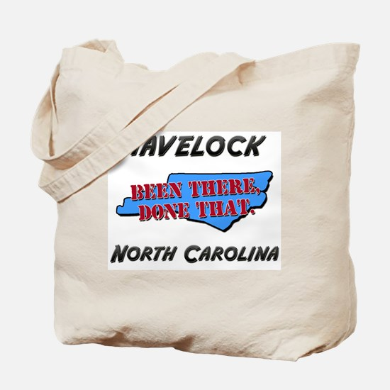 havelock north carolina - been there, done that To