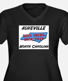 asheville north carolina - been there, done that W