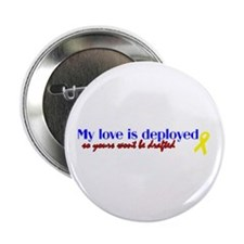 "deployed so your wont get dra 2.25"" Button"