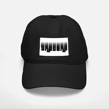 Groovy Baseball Hat