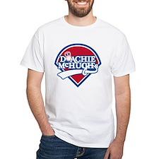 Doachie's Shirt