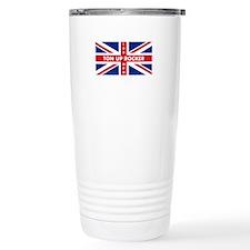 Ton Up Jack Travel Mug