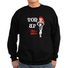 TON UP Sweatshirt