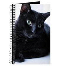 Funny Pets Journal