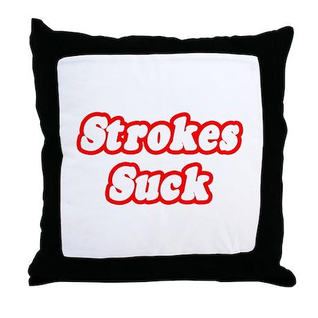 The Strokes Suck 24