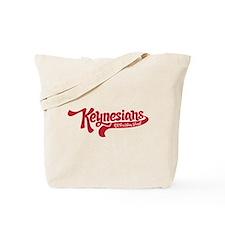 Keynesians Tote Bag