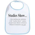 Studies Bib