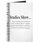 Studies Journal