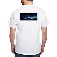 Saturn View Shirt