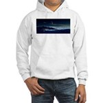 Saturn View Hooded Sweatshirt